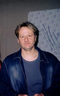 Эдуард Редзюкевич,фото 6 кадров