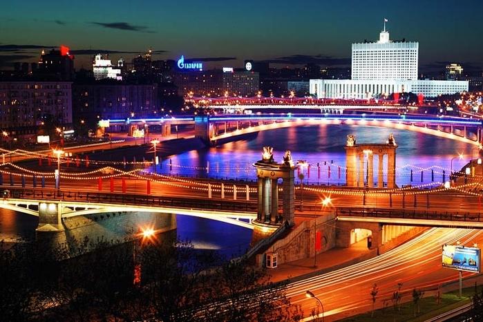 День города москва в 2015 году какого числа - ee