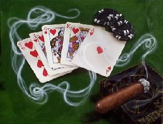 http://img1.liveinternet.ru/images/attach/b/0/25/208/25208254_poker.jpg