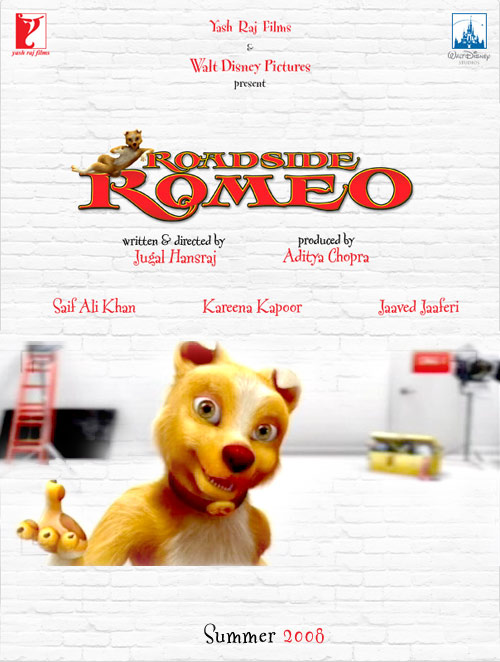 Roadside Romeo - 2008 - WATCH ONLINE 25208838_Roadside_Romeo