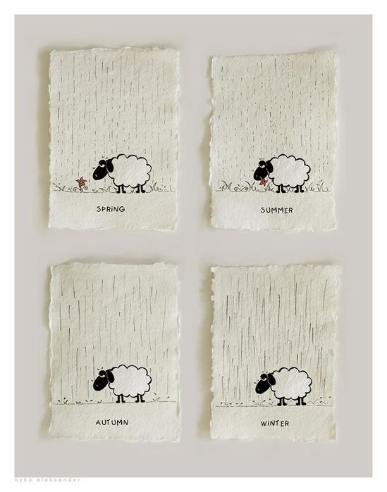 23867219_1181990720_sheep_seasons_by_nykolai (549x699, 90Kb)