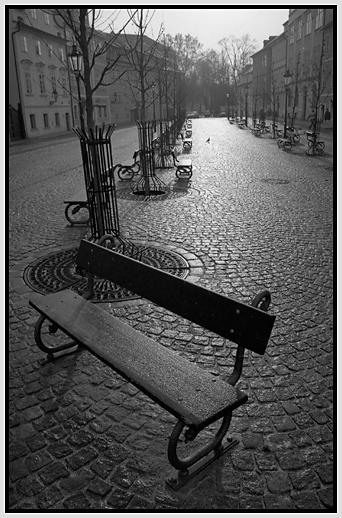 Частные черно белые фото 67411 фотография