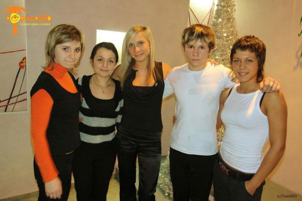 ДОМАШНЕЕ » Бесплатные фото эротики голых девушек и женщин на YouBanda.com
