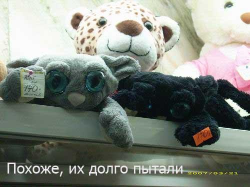http://img1.liveinternet.ru/images/attach/b/1/12205/12205408_zhertvuy_puytok.jpg
