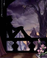 Картинки за любов, цветя и всяко нежно чуство 12833111_s320x240