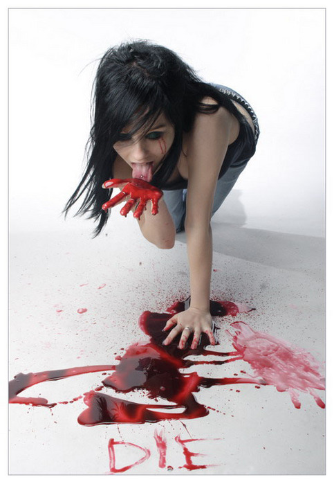 http://img1.liveinternet.ru/images/attach/b/1/13109/13109147_10159956_4134519_8984234_8909468_BloodDrinker1.jpg