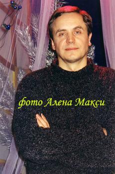 актера андрей соколов,фото андрея соколова