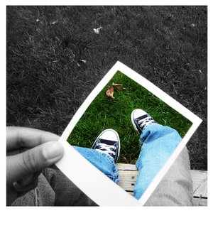 10235304_10100574_8798927_Deck_Polaroid_by_in_transit (300x345, 27Kb)