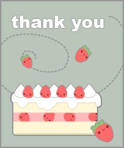 6553753_thank_you_by_pronouncedyou1 (256x306, 70Kb)