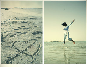 Love_and_Happiness_by_frixin (300x231, 20Kb)