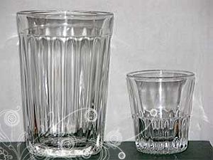 граненый стакан (300x225, 24Kb)