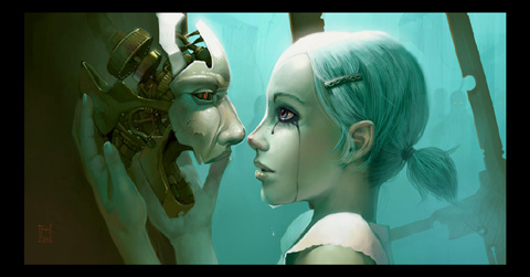 http://img1.liveinternet.ru/images/attach/b/1/17607/17607350_sinigami1.jpg