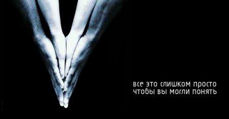 1134021317_sm33 (450x234, 11Kb)