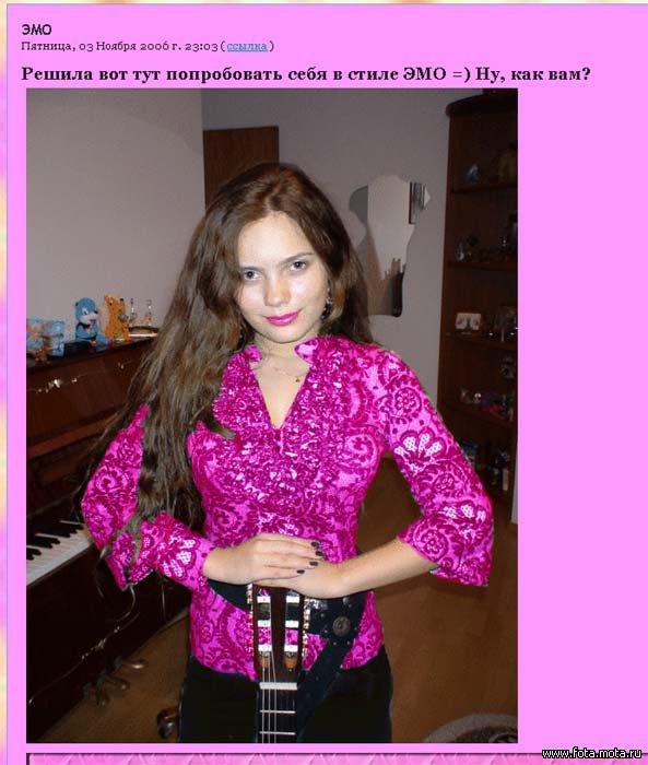http://img1.liveinternet.ru/images/attach/b/1/17739/17739951_69.jpg
