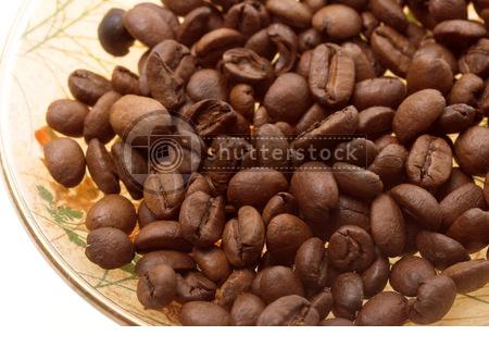 cofee (450x320, 69Kb)