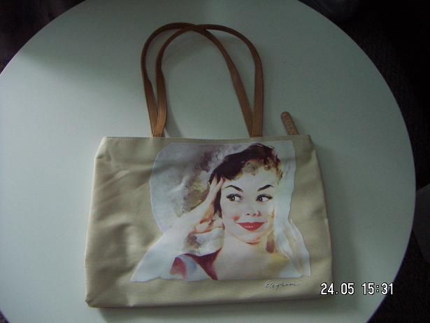 сумка (615x461, 41Kb)