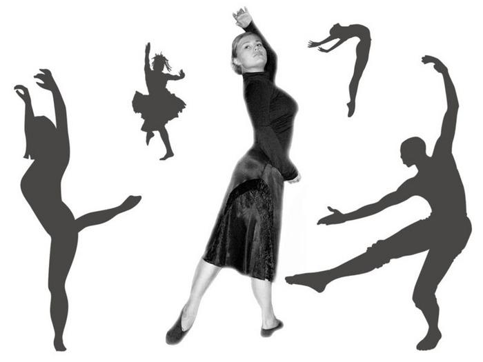 танец (700x525, 67Kb)