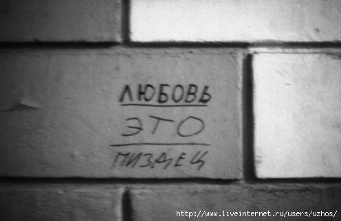 (496x322, 41Kb)