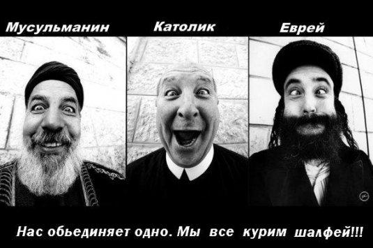 http://img1.liveinternet.ru/images/attach/b/1/17955/17955647_1175460313_1.jpg