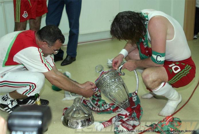 чемпионат германии по футболу 2011