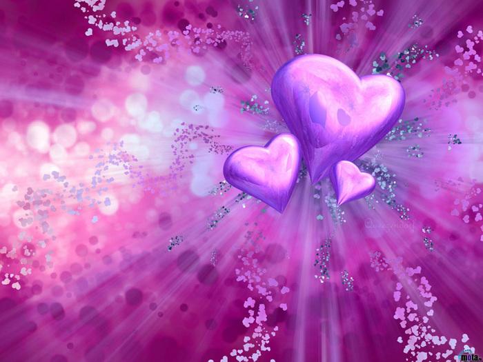 17271712_12013994_valentine_042 (700x525, 161Kb)