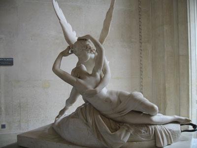 Скульптура (400x300, 19Kb)