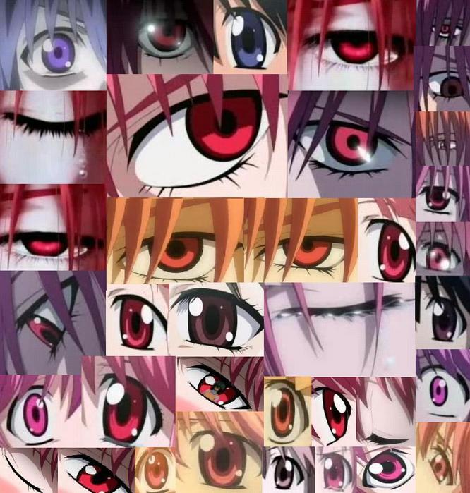 Глаза (666x699, 83Kb)