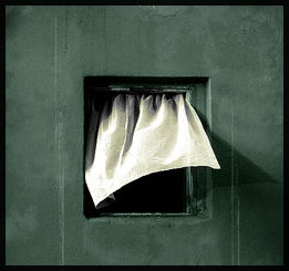 okno (261x245, 11Kb)