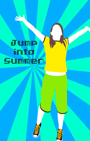 3892310_2895758_Jump_in_Summer_by_Stuz1 (300x470, 36Kb)