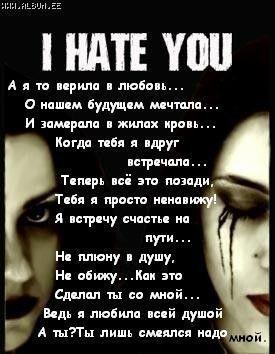 http://img1.liveinternet.ru/images/attach/b/1/18561/18561555_5477322_1256_bweb.jpg