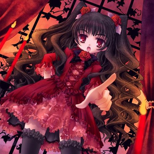 http://img1.liveinternet.ru/images/attach/b/1/18647/18647709_20070601_632_anime_girl_fav739ab.jpg