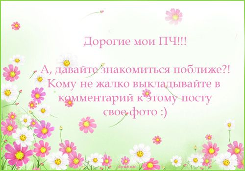 421399_71257_59279_Bezuymyannuyy (500x350, 30Kb)