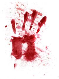 blood22 (200x266, 18Kb)