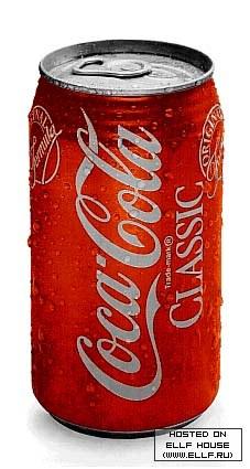 cola (227x425, 31Kb)