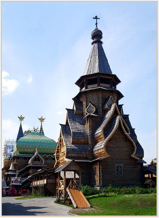 http://img1.liveinternet.ru/images/attach/b/1/25/296/25296187_1825989.jpg