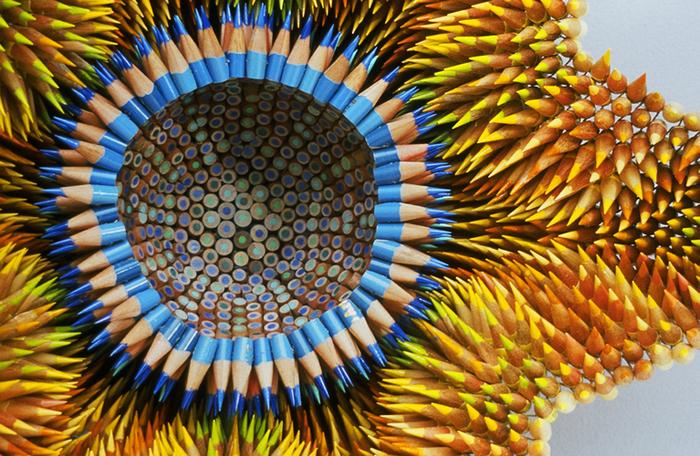 фото людей нарисованных карандашом