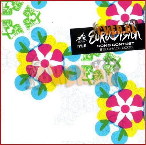 Eurovision-Song-Contest-Belgrade-2008 (505x499, 70Kb)