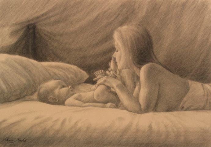 """Она о самой главной, самой большой любви в жизни женщины...  Маша Трауб, роман  """"Плохая мать """"."""