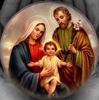 исус в руках (335x337, 19Kb)