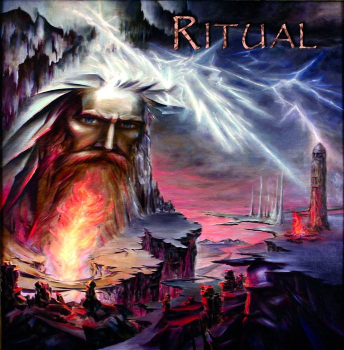 Ritual (688x699, 146Kb)