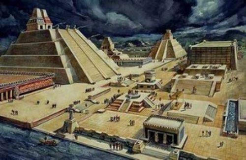 acteki (500x325, 43Kb)