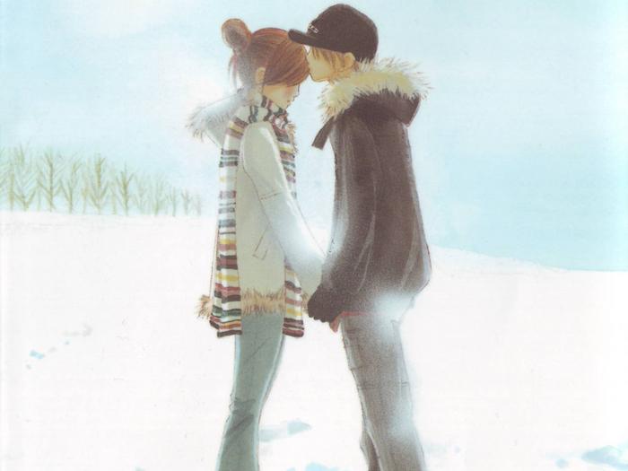 1211630900_Kiss_the_girl (700x525, 219Kb)