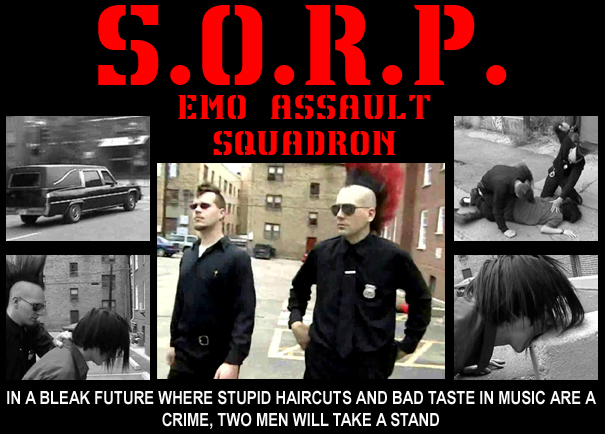 http://img1.liveinternet.ru/images/attach/b/1/2647/2647798_2481152_Emo_Assault_Squadron_Poster.jpg