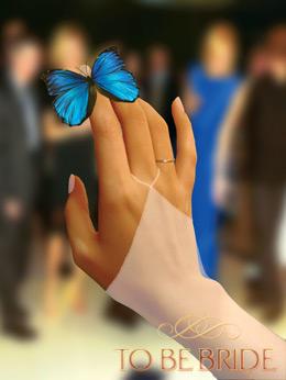 Картинки за любов, цветя и всяко нежно чуство 3269977_17209873_10587089