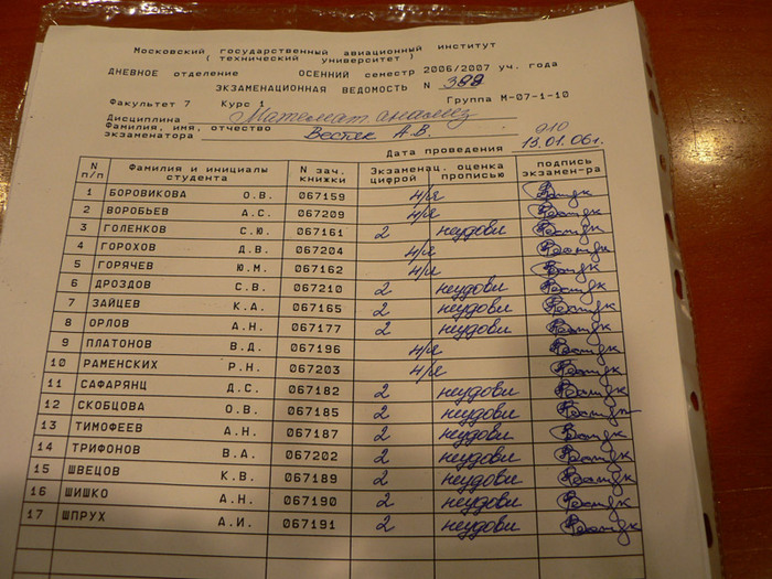 Механика. решебник чертов воробьев 19 15.31 алфавит для детей
