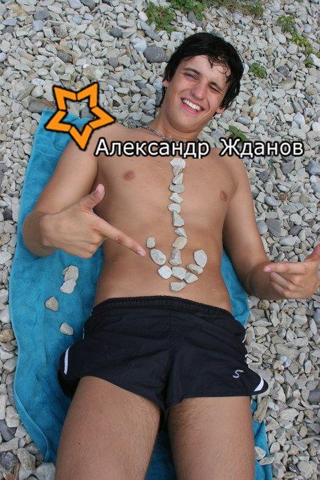 eroticheskie-foto-dmitriya-pevtsova