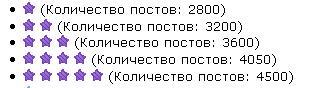 (320x88, 10Kb)