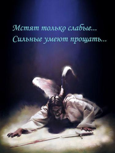 http://img1.liveinternet.ru/images/attach/b/1/4255/4255845_i29.jpg