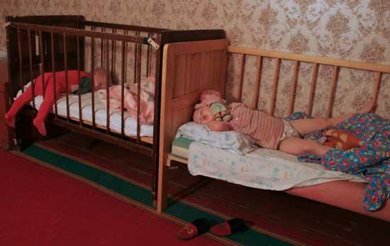 http://img1.liveinternet.ru/images/attach/b/1/5419/5419316_spatistalierebata.jpg