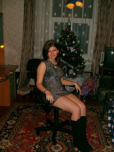 Сайт секс знакомств в украине, знакомства для секса в городе ангарске.